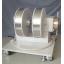 片側可変電磁石『WS30-40SV-8KRT』 製品画像