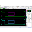 板金系2D CAD/CAM SheetPartner タレパン 製品画像