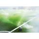 暑熱環境制御装置『フィールド冷却細霧システム』 製品画像