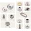 サトープレス工業株式会社 事業紹介 製品画像