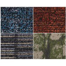 床材・カーペットのご紹介 製品画像