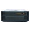 無停止型サーバー ftServer 2900/4900/6900 製品画像