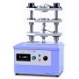 ナノインプリント装置 Model TM-04 製品画像