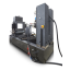 X線CT検査システム『YXLON CT Modular』 製品画像