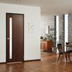 天然木内装ドア ラフィナート 製品画像
