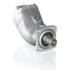 SUNFAB 油圧ポンプ タイプ SAP SCP シリーズ 製品画像