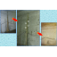 ピングラウト スマート止水工法 製品画像