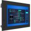 ミスミのPLC用タッチパネル GX8シリーズ 5.6~15インチ 製品画像