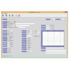 建築業向け工事台帳管理システム 製品画像