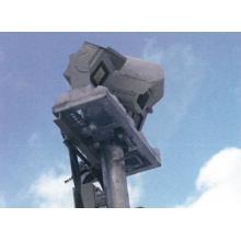 道路降積雪監視装置『MAC-384』 製品画像