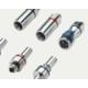 安全性の頂点へ!液冷用継ぎ手Everis LQ BLQシリーズ 製品画像