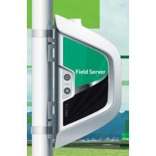 屋外計測モニタリングシステム「フィールドサーバ」 製品画像