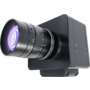 USB3.0 InGaAs 近赤外線カメラ 「131TNIR」 製品画像