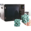 3Dプリンタ『Zortrax Apoller』※デモ操作可能 製品画像