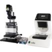 単一細胞植物プロトプラスト研究システム 製品画像
