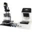単一細胞植物プロトプラスト研究システム