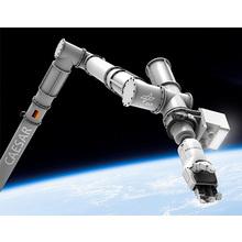 ケイドン超薄型ベアリングが過酷な宇宙環境でのミッションに大活躍! 製品画像