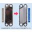 リコンディショニング プレート式熱交換器のメンテナンス 製品画像