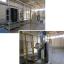 パレタイザ ストレッチフイルム包装機 製品画像