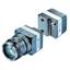産業用カメラ『Baumer LXシリーズ』 製品画像