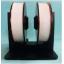 卓上型光学用高磁場発生電磁石 製品画像