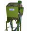 浮上油・スラッジ回収装置「エコモア」 使用用途・効果 製品画像