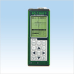 超音波ボルト軸力計 BOLT-MAX II レンタル 製品画像