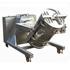 ドラム缶混合機 ドラムミキサー『DMH-200』 製品画像