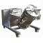 ドラムミキサー『DMH-200』 製品画像