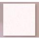 塗り壁材 EVERWALLダイアトーマス『令和プラム』 製品画像