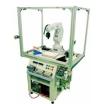 実習装置『Robo-Trainer』 製品画像