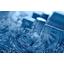 電子デバイス事業 製品画像