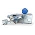 バキュームカッター「GEA CutMaster」 製品画像