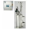 液体窒素滴下装置『LinerterII』 製品画像