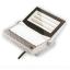 屋外照明器具『OUGA 100(オウガ100)』 製品画像
