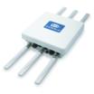 屋外向けメッシュWi-Fi「PCWL-0410」 製品画像