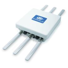 建設土木・防災・イベント向け屋外無線LAN「PCWL-0410」 製品画像