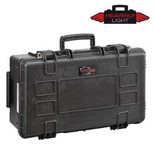 防水・防塵型  IEX エクスプローラーケース ヘブンリーライト 製品画像