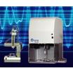 電磁波ノイズ測定解析装置 EMIテスタ 製品画像