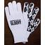 名入れ手袋『GLOOVY』 製品画像