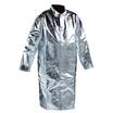 高性能耐熱保護具『KA1/KA2シリーズ』 製品画像