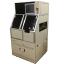 フラットパネル製造装置 AOI検査装置 製品画像