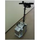 凸凹形状測定器『Tx-ハンディプロファイラー』 製品画像
