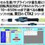 回転角法用デジタルトルクレンチCTA2シリーズ 製品画像