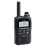 ≪携帯型IP無線機/au4GLTE回線≫ IP500H 製品画像