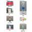 エコマインド・シーアSA500 植物性・抗菌・除菌・消臭・防カビ 製品画像