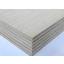 植林木を使用し地球環境にやさしいバーチ合板「ラトビアバーチ合板」 製品画像