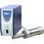 超音波ホモジナイザー 超音波分散機 大容量連続型 UX-600型 製品画像