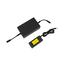小型で低価格なリチウムバッテリーユニット ディワートオキン 製品画像