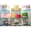 株式会社シンギー『サプリメント・健康食品のOEM製造』のご紹介 製品画像